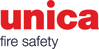 Unica Fire Safety
