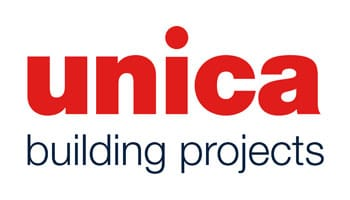 Unica Building Projects